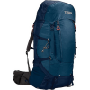 photo: Thule Men's Guidepost 65L