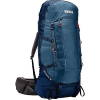 photo: Thule Men's Guidepost 75L