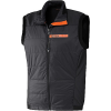 photo: Adidas Men's Terrex Skyclimb 2 Vest