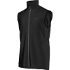 photo: Adidas Terrex Swift Softshell Vest