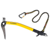photo: Grivel Light Machine Ice Axe