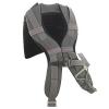 photo: Osprey Isoform Harness