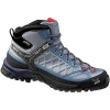 photo: Salewa Women's Firetail EVO Mid GTX
