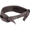 photo: Osprey Men's Bioform CM Hipbelt