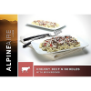 photo: AlpineAire Foods Creamy Beef & Noodles with Mushrooms