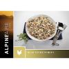 photo: AlpineAire Foods Wild Thyme Turkey