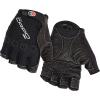 Capo MSR SF Pittards Glove