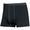 photo: Mammut Go Dry Boxer