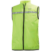 photo: Helly Hansen HH Viz Vest