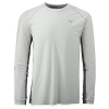 photo: Outdoor Research Echo L/S Duo Tee