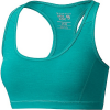 photo: Mountain Hardwear Mighty Activa Sportbra