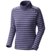 photo: Mountain Hardwear Sevina Sweater