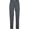 photo: Marmot Transcend Convertible Pant