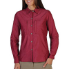 photo: ExOfficio Dryflylite Long Sleeve Shirt