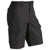 photo: Marmot Hetch Cargo Short
