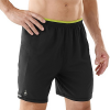 photo: Smartwool PhD 2-in-1 Run Short