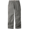 photo: Mountain Khakis Men's Granite Creek Pant