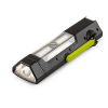 photo: Goal Zero Torch 250 Flashlight