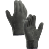 photo: Arc'teryx Women's Delta Glove