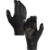 photo: Arc'teryx Rivet Glove