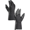 photo: Arc'teryx Atom Glove Liner