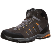 photo: Scarpa Men's Moraine Mid GTX