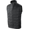 photo: Sierra Designs Men's DriDown Vest