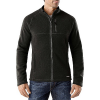 photo: Smartwool Echo Lake Full Zip Sweater