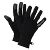 photo: Marmot Women's Connect Active Glove