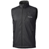 photo: Marmot Men's Stride Vest