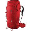 photo: Mammut Spindrift Guide 42