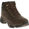 photo: Merrell Moab Rover Mid Waterproof