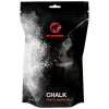 photo: Mammut Chalk Powder