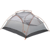 photo: Big Agnes Copper Spur UL3 mtnGLO