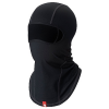 photo: Mountain Hardwear Butter Balaclava