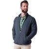 photo: Tasc Performance Men's Transcend Fleece Jacket