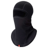 photo: Mountain Hardwear Power Stretch Balaclava