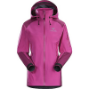 photo: Arc'teryx Women's Theta AR Jacket