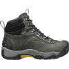 photo: Keen Men's Revel II Boot