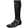 photo: Smartwool Men's PhD Snowboard Medium