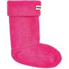 Hunter Kids' Boot Sock