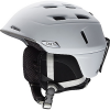 photo: Smith Camber MIPS Helmet