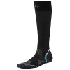 photo: Smartwool Women's PhD Ski Ultra Light Sock