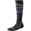 photo: Smartwool Women's PhD Snowboard Light