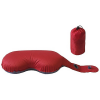 photo: Exped Pillow Pump