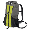photo: Outdoor Research DryComp Summit Sack