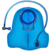 photo: CamelBak Antidote Lumbar 70