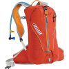 photo: CamelBak Octane 18X