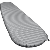 photo: Therm-a-Rest NeoAir XTherm