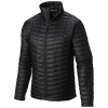 photo: Mountain Hardwear Men's Micro Thermostatic Jacket
